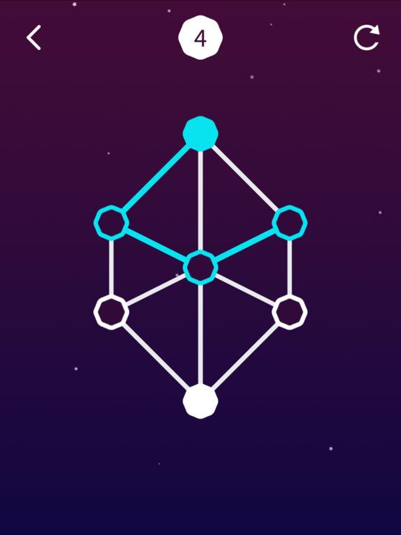 linq iOS