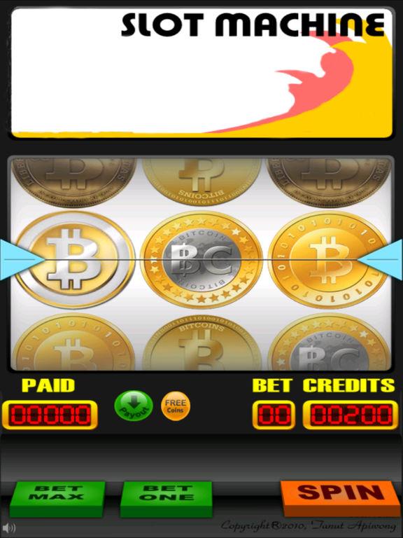 биткоин казино с бесплатными биткоинами 2016