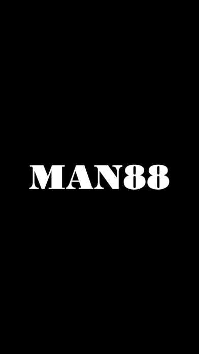 download MAN88 apps 2