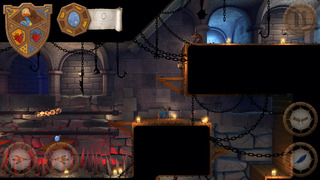 Dodo Master Pocket  Bild 3