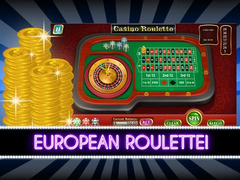 free no deposit bonus casino online