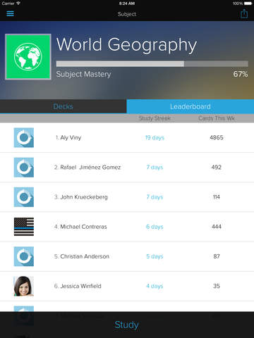 How to Learn Geography: 13 Steps (with Pictures) - wikiHow