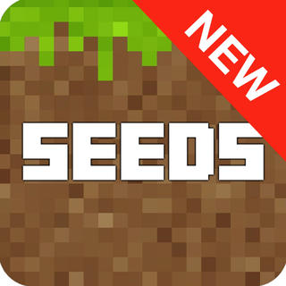 features id article best minecraft ps seeds