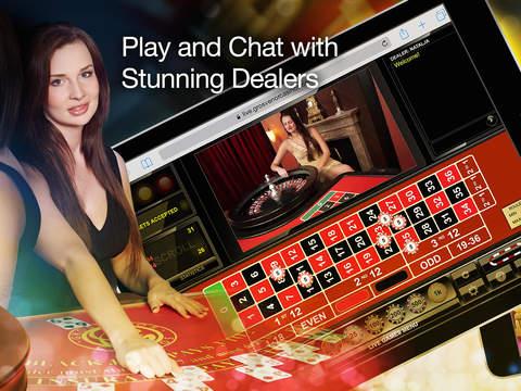 Casino Spellen Voor Volwassenen Onderwijs