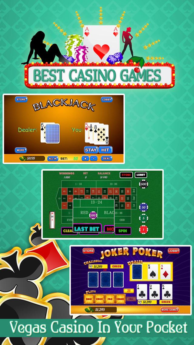 Best winning casino games aladdin hotel casino