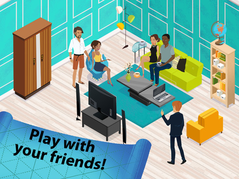 home design game storm8 id 2017 2018 best cars reviews