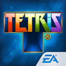 TETRIS® - iOS Store App Ranking and App Store Stats