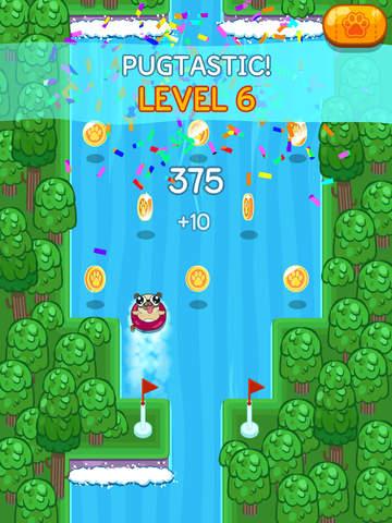 Screenshot 3 Pug Rapids