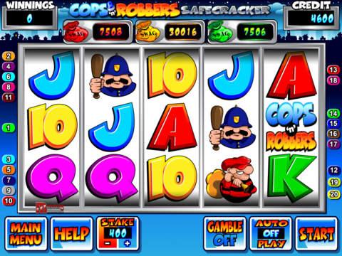 free online slots machine neue spiele von king