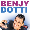 Application mobile Benjy Dotti