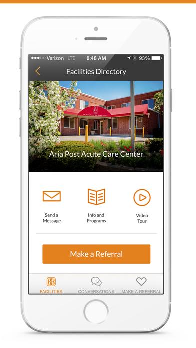 download SPAN Partner apps 0