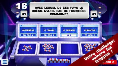 download Money Drop - le jeu officiel apps 0
