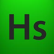HTML Studio