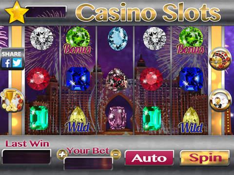Removing golden casino notifier cherry casino bonus
