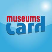 Museums Card 2015