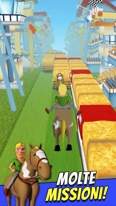 Cavallo vignetta libero gioco di corsa di cavalli for Giochi di cavalli da corsa