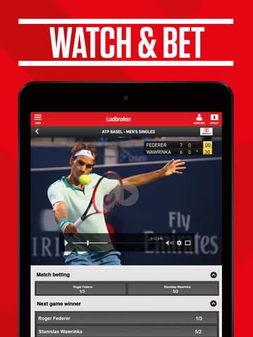 ladbrokes sportsbook app