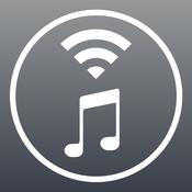 AirMusic derzeit kostenlos, sendet Musik vom iOS-Gerät an Chromecast, Xbox und PlayStation