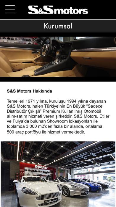 download SS Motors apps 2