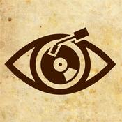 PhonoPaper-visual