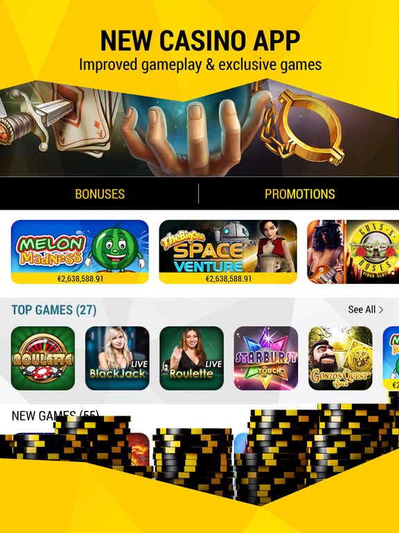 bwin online casino game slots