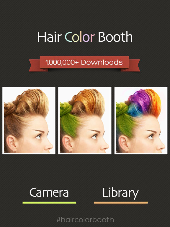 Luxury Let Nature Tell You The Best Times Of The Month To Cut And Color Your Hair! The Moon And The Stars Know The Best Times  This App Tells You The Exact Times To Book Your Next Appointment Download It Now For Free Let Nature Tell You The Best