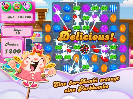 candy crush saga king kostenlos spielen