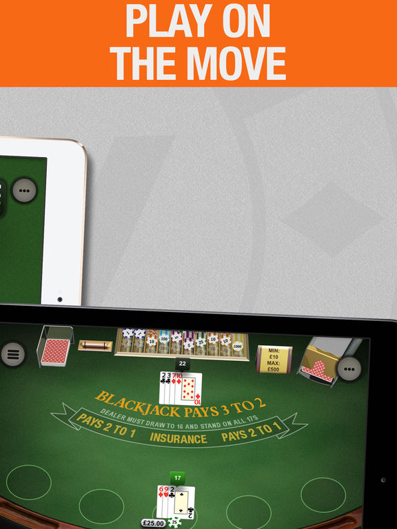 online casino app play book of ra deluxe free