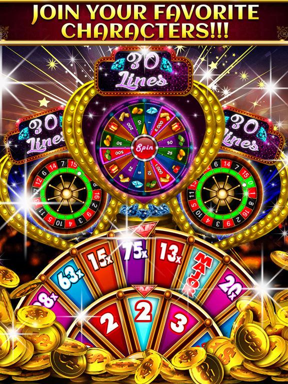 echtgeld casino app store