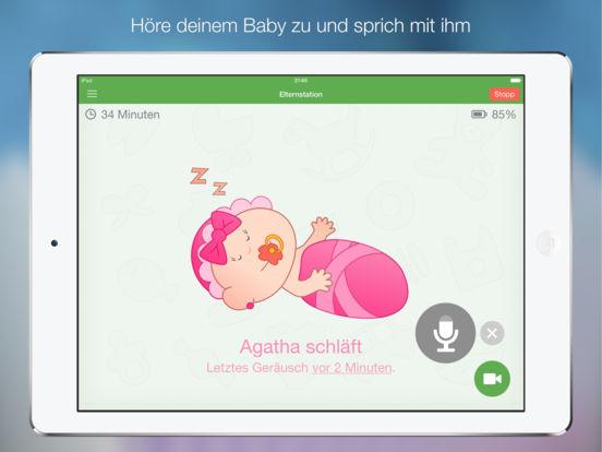 app store iphone 3gs kostenlos