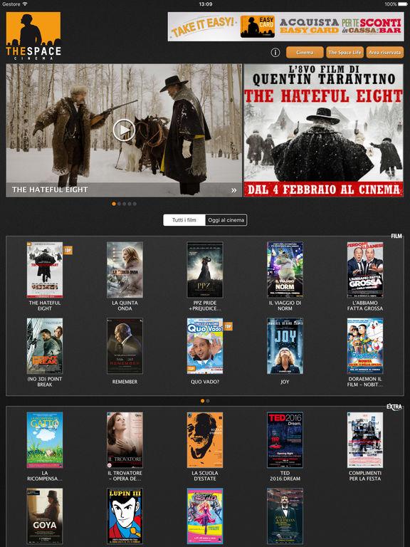 Space cinema beinasco tariffe : Friday release movies bollywood