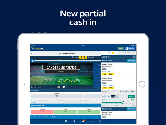 www.williamhill.com login