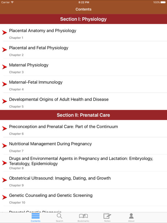 obstetric dating and assessments Directory of courses  1  obstetric ultrasound dating for family planning birmingham city university  book of examinations, formative and summative clinical assessments and either a study of an examination they have performed or another equivalent form of assessment.