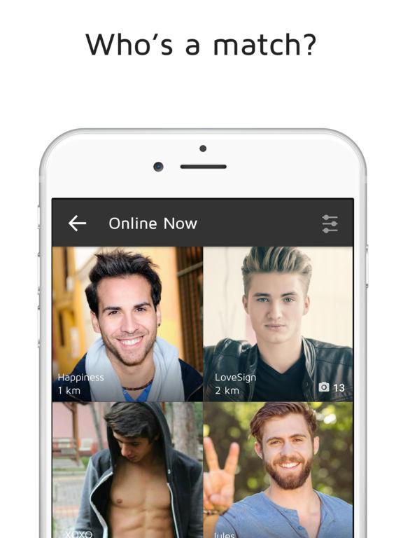 ca app chat flirt dating jaumo id