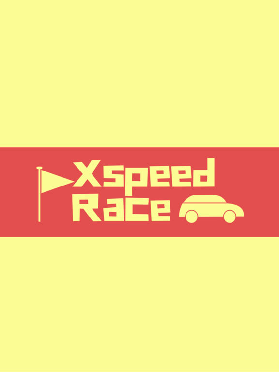 Xspeed Race Screenshots