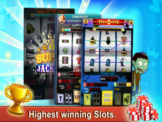 Free slot machines.com gambling offshore turnkey