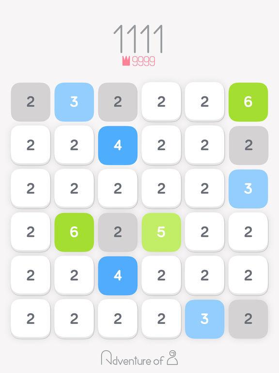 numDance iOS