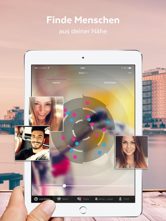besten flirt apps deutschland fuer android iphone