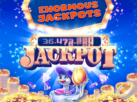 free slots goldfish fun what happens