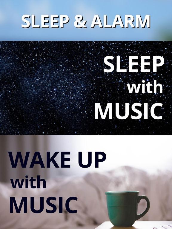 HighStereo - for Youtube & Musik Screenshot