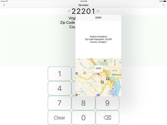 Istantanea iPad 4
