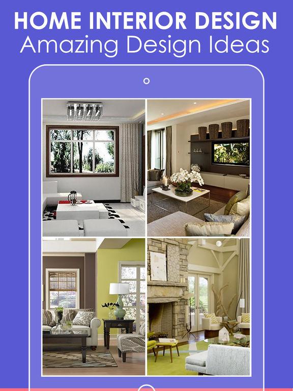Best Homestyler Design Interior Styler Guides En El App