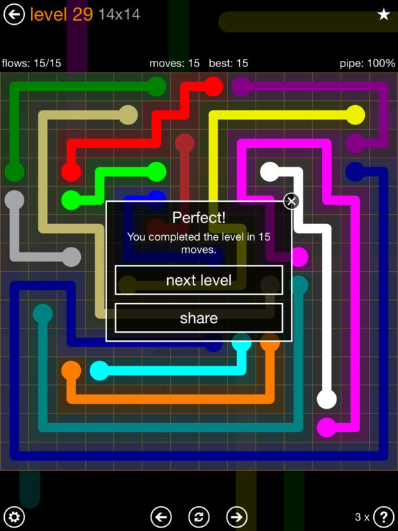 flow free game free download - Flow Free, The Flow, fLOW, and many more programs.