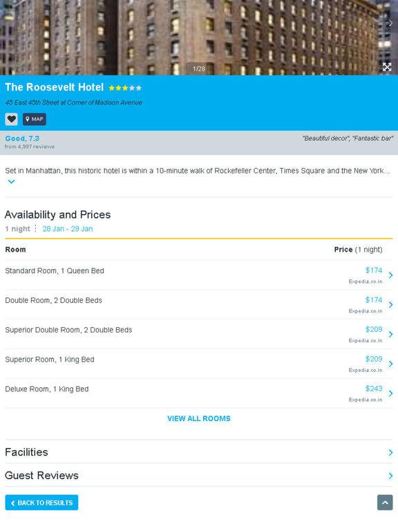 iPad-képernyőfotó 4