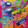 Anniversary!!…