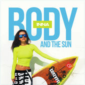 Inna – Body and the Sun [iTunes Plus AAC M4A] (2015)