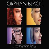 ORPHAN BLACK/オーファン・ブラック