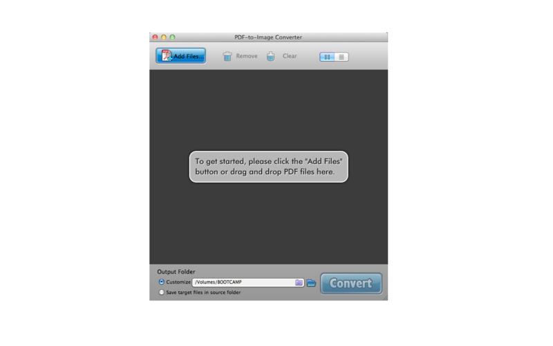 2016年5月19日Macアプリセール WEBページ・スクリーンショットアプリ「Page Booth」が値下げ!