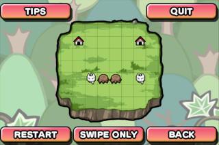 Animal Puzzle Adventure. screenshot1