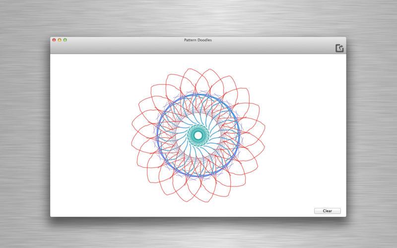 2014年11月2日Macアプリセール 音声合成ツール「Narrator」が値下げ!